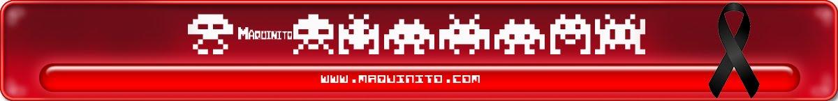 Maquinito
