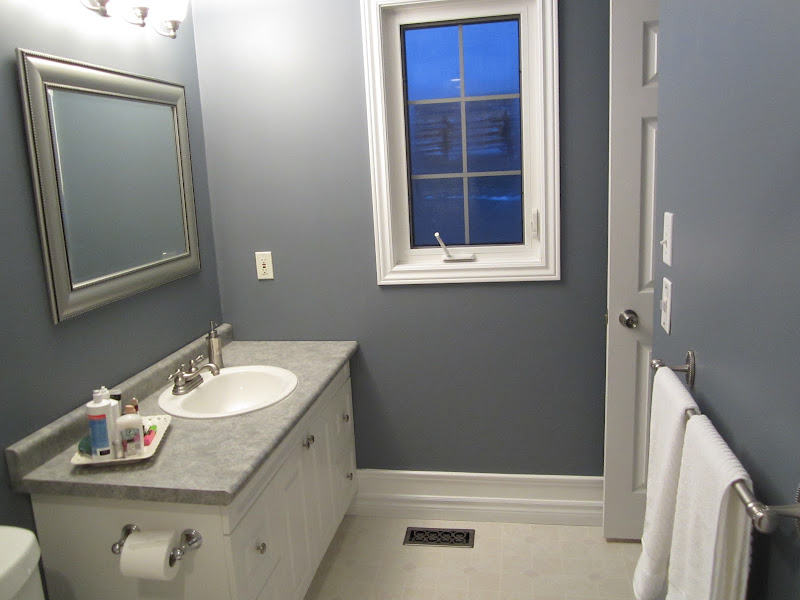 shower curtain and window treatment ideas, but those may take some title=