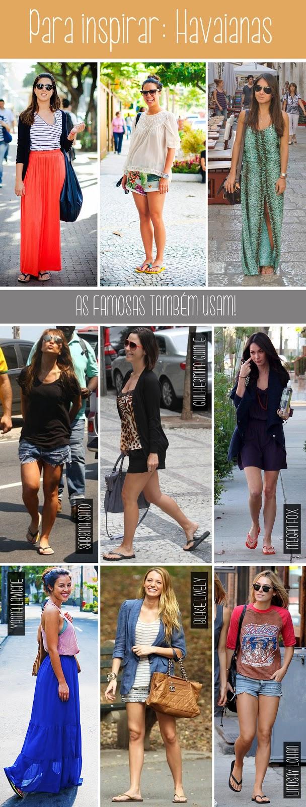 moda, estilo, chinelo, casual, vestido longo, saia longa, glamour, bonita, praia, beleza