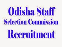 ossc recruitment 14-2015