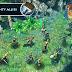 حصريا النسخة المهكرة من اللعبة الرائعة thor-dark-world مهكرة بنقود غير محدودة