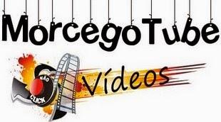 MorcegoTube | Vídeos