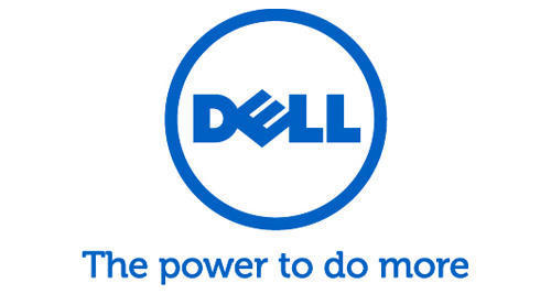 Dell Inspiron 5565 Drivers Support Free Download for Windows 10 64 Bit