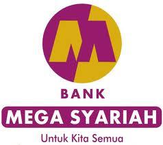 Lowongan Kerja PT Bank Mega Syariah Indonesia November 2012 Terbaru