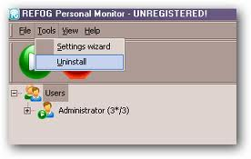 Download keylogger for windows 7 64 bit