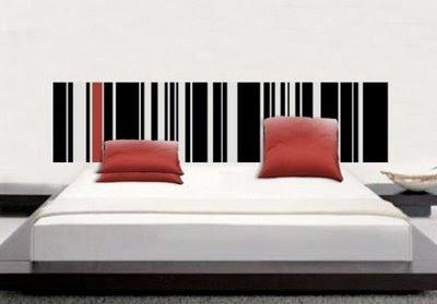 I d e a decoraci n cabeceros de cama - Ideas para hacer cabeceros de cama ...