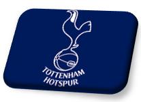 Jual Kaos Tottenham