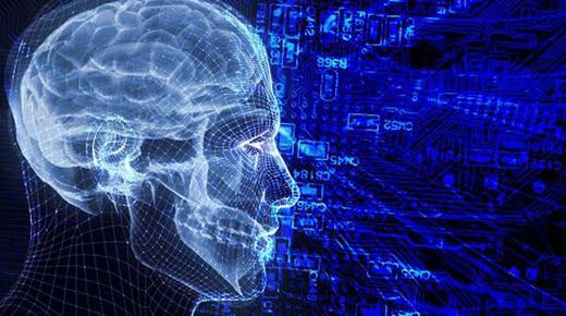 Ellos realmente quieren implantar microchips en tu cerebro