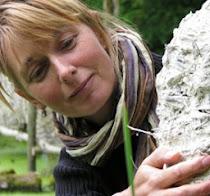 Karin van der Molen.