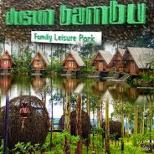 WORKSHOP GRATIS DI DUSUN BAMBU
