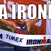 Zona Ironman