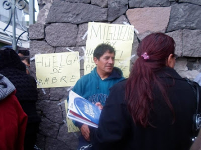 Profesor javier valencia aguilar de la preparatoria 3 se for Mural de prepa 1 toluca
