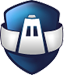 Free Download Agnitum Outpost Security Suite Pro 9.0