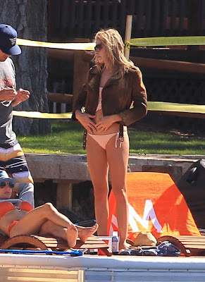 LeAnn Rimes, Model, LeAnn Rimes AND FAMILY, Los Angeles, Los Angeles beach, Los Angeles find the hostel in, Los Angeles luxury hotel, Los Angeles luxury hotel, Los Angeles travel, Los Angeles travel vip tour