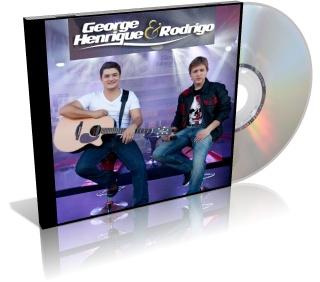 George Henrique e Rodrigo – Nossa Chama