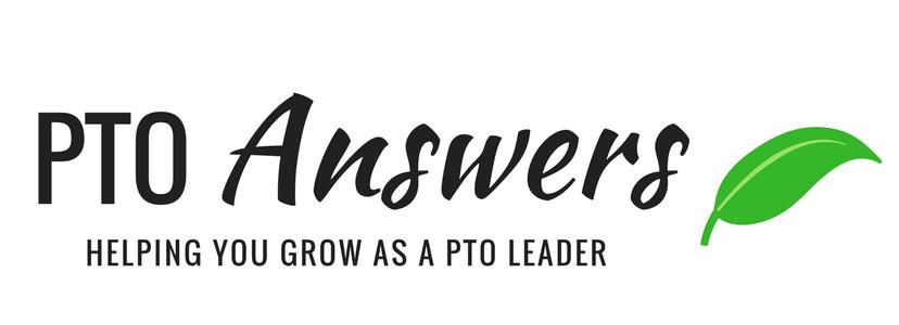 PTO Answers