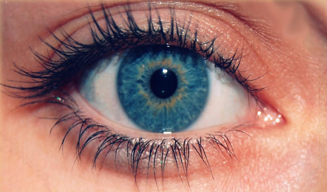 El glaucoma es un trastorno neurol gico salud hoy - Colores verdes azulados ...