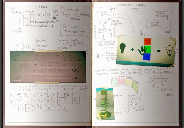 IMAGE(http://1.bp.blogspot.com/-03JEhPBi_xo/VNiKvlLztXI/AAAAAAAABoU/enKxMCry4hc/s720/book02.jpg)