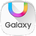 [APK Download]  Samsung Galaxy Apps 15091005.08.009.1