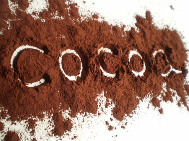 cocoa-powder+2.jpg
