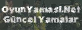 Oyunyamasi.net - Nfs Yaması - Lfs Yaması - Gta Yaması