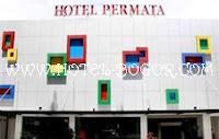 <b>hotel-permata-bogor</b>
