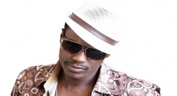 Sound Sultan applauds initiative, signs for race