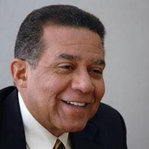 Discurso Juan Bolívar Díaz, celebración 30 aniversario Uno Mas Uno