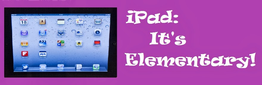Ipad Its Elementary Venn Diagram And Timeline App Read Write Think