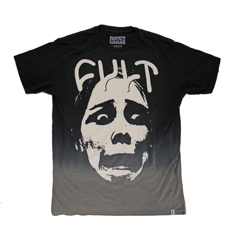 Camiseta CULT Dip Face $65.000