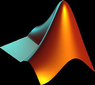 Mathworks Matlab 2015B Mac OS X