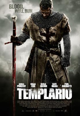 http://1.bp.blogspot.com/-03U0uWUWVtA/TiKF2_Qpa-I/AAAAAAAAHfE/5o_BtkaE_IQ/s1600/Templario%2Bposter.jpg