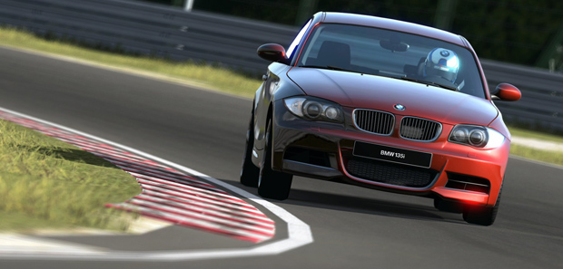 Gran Turismo 6 Cheats, Codes and Secrets