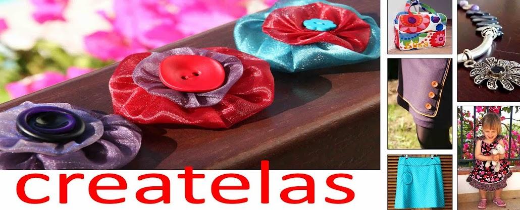Createlas