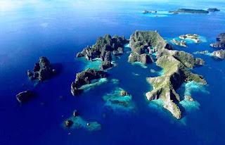 Raja ampat the last paradise, scuba diving in raja ampat, diving in raja ampat, raja ampat papua