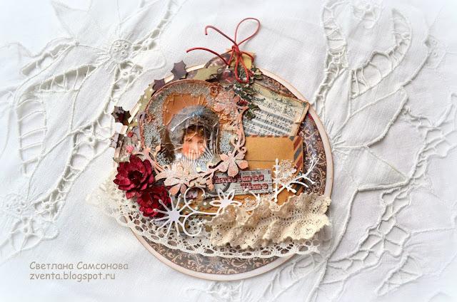 http://zventa.blogspot.ru/