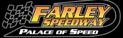 Farley Speedway