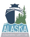 Alaska 2018!