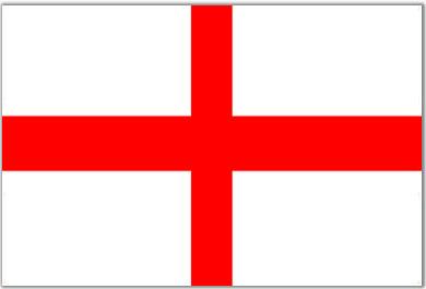 image about Printable England Flag called Printable Flags, Photographs,shots, United states Flag: England Flag