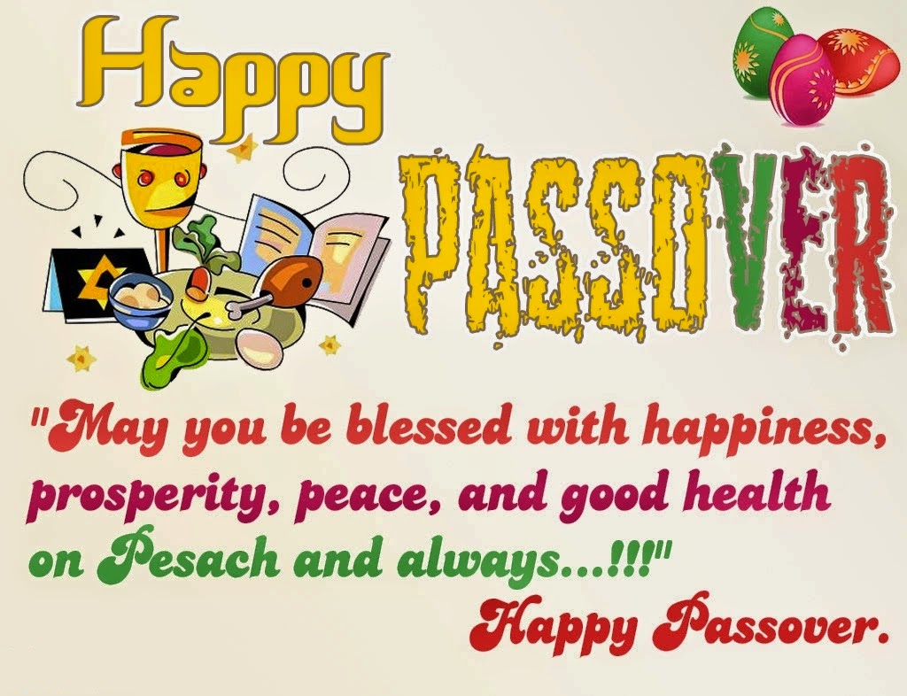 Quotes about passover on quotestopics passover quotes and pesach wishes images 1024x786 m4hsunfo