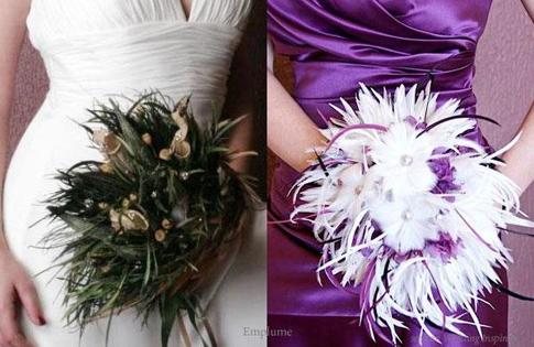 The Bargain Bride Blog