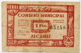 Billetes falsos 1