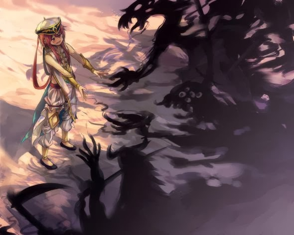 Nuri nuriko-kun deviantart illustrations fanarts animes digital paintings nature