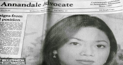 MISTERI Kisah Jenayah Norita Di Bilik Mayat HKL