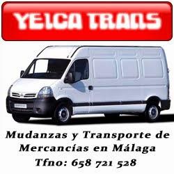 Portes y Servicios Yeica