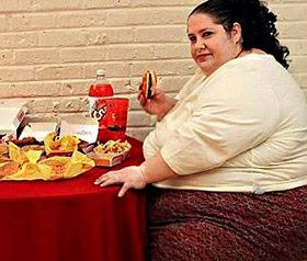 Criolipólise é contra indicada para obesos