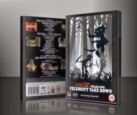 take down movie | eBay