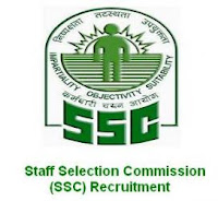 ssc cgl exam 2013,ssc cgl exam