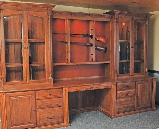 Unique Cabinets