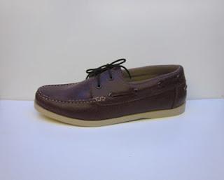 Sepatu Arvy Original, Sepatu Arvy Murah